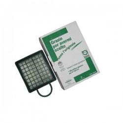 Microfiltro igienico hepa VK 130/131