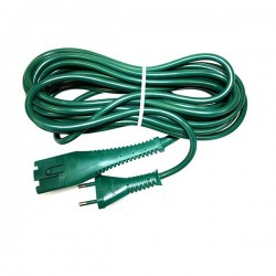 Cavo elettrico originale Folletto Vk 130/131