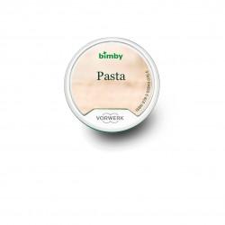 Bimby Stick TM5 Pasta