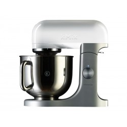 Kitchen Machine Kmx50 White Kenwood