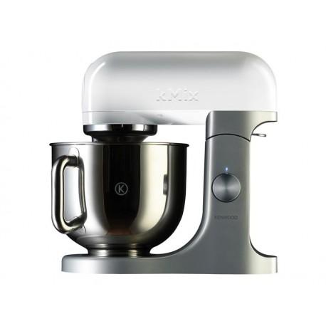 Kitchen Machine Kmx50 White Kenwood