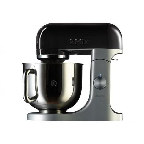 Kitchen Machine Kmx54 Kenwood