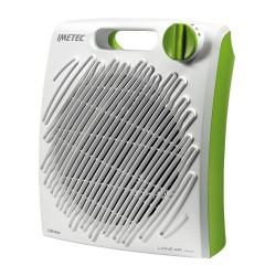 Termoventilatore Imetec Living Air C2-100
