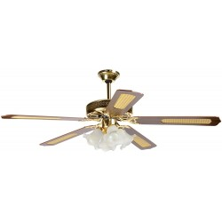 Ventilatore a soffitto Howell VSR14045