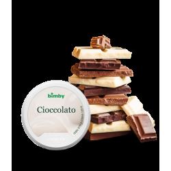 Bimby Stick TM5 Cioccolato