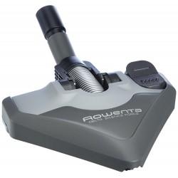 Spazzola Rowenta ZR9005-01