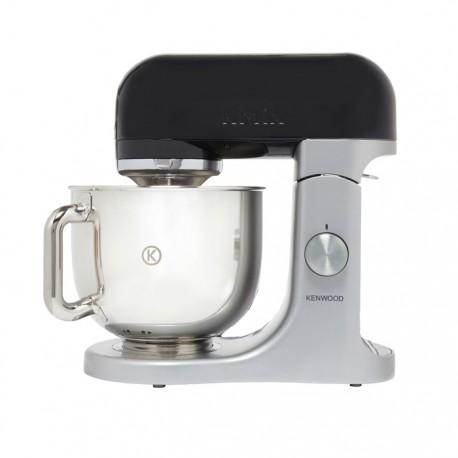 Kitchen Machine Kmx50.BK Kenwood