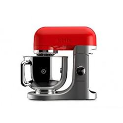 Kitchen Machine Kmx50.RD Kenwood
