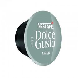 Capsula Barista Dolcegusto Nescafé
