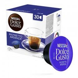 Capsule Ristretto Ardenza Dolcegusto Nescafé