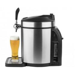 Spillatore di birra BW1880 H. Koenig