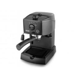Macchina da caffé De'Longhi EC151.B