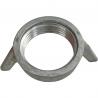 Ghiera TM300 Bimby Compatibile