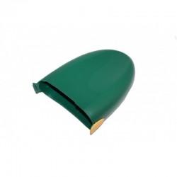 Unità filtro portasacchetto Vk 135/136 compatibile