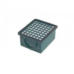 Microfiltro igienico compatibile Vk 130/131
