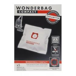 Wonderbag Universali wb305120