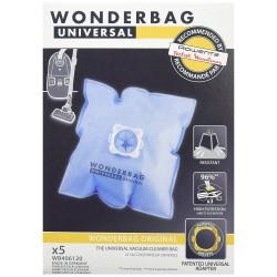 Sacchetti Wonderbag WB406120 universali