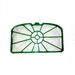 Griglia Compatibile per motore VK 200