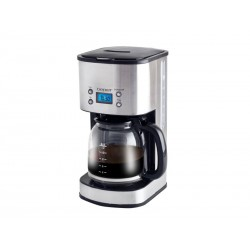 Macchina caffè americano 1.8 lt