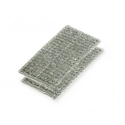 Panni per pulizia a secco Pulilava SP 530 SP520