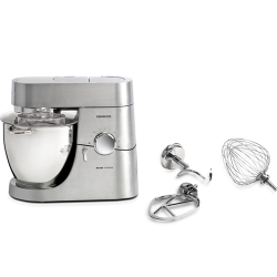 Robot da cucina Kenwood KMY90 Kitchen Machine Major Titanium