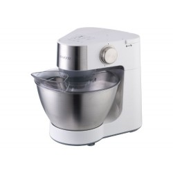 Impastatore Kenwood KM282 Prospero Kitchen machine
