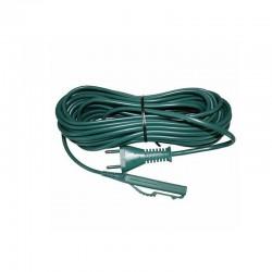 Cavo elettrico compatibile Folletto VK 140/150