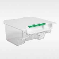 Contenitore per Polvere Robot VR100