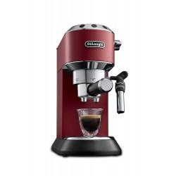 Dè Longhi EC685.R Dedica Macchina Caffè Espresso