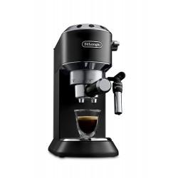 Dè Longhi EC685.BK Dedica Macchina Caffè Espresso