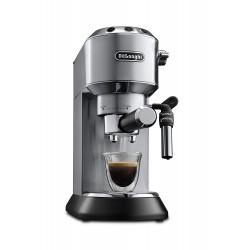 Dè Longhi EC685.M Dedica Macchina Caffè Espresso