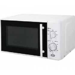 Forno a microonde con Grill 20lt DCG MWG820