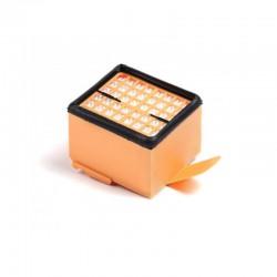 Microfiltro compatibile VK 135/136