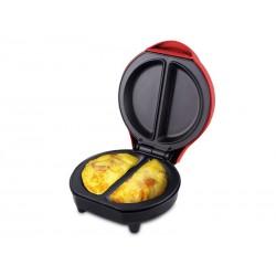 Macchina per omelette Beper
