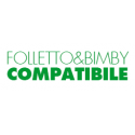 Folletto&Bimby Compatibile