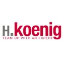H. Koenig